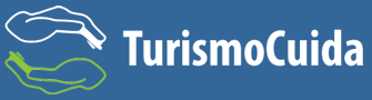 WINNER - 2013 First International Tourism Cares / Turismo CuidaAward