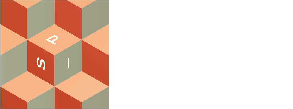 Sustainable Preservation Initiative