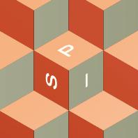 SPI logo.png