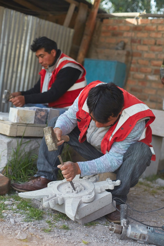 Trabajando en piedra .jpg