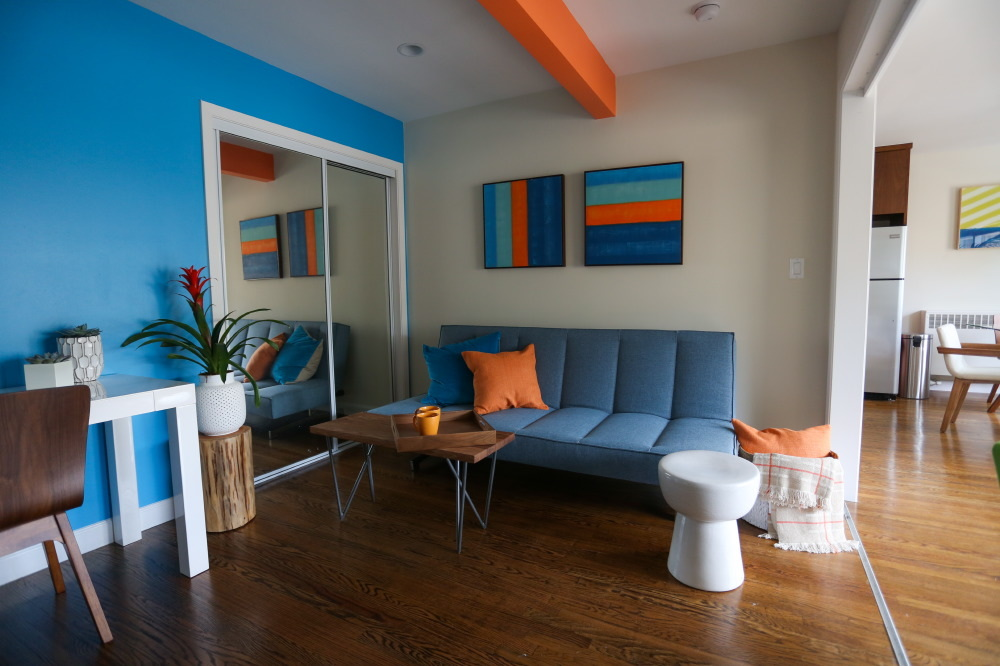 ApartmentListRealEstatePhotographySanFrancisco3_1000.JPG