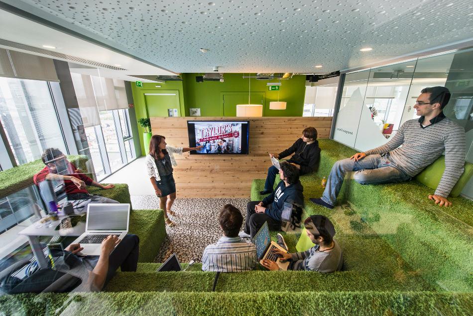 architectureinteriordesigns.com