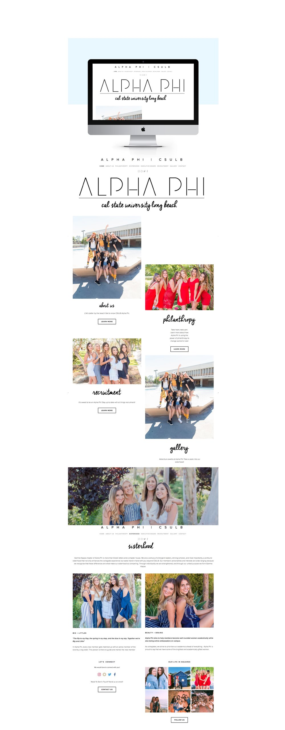 sorority_website