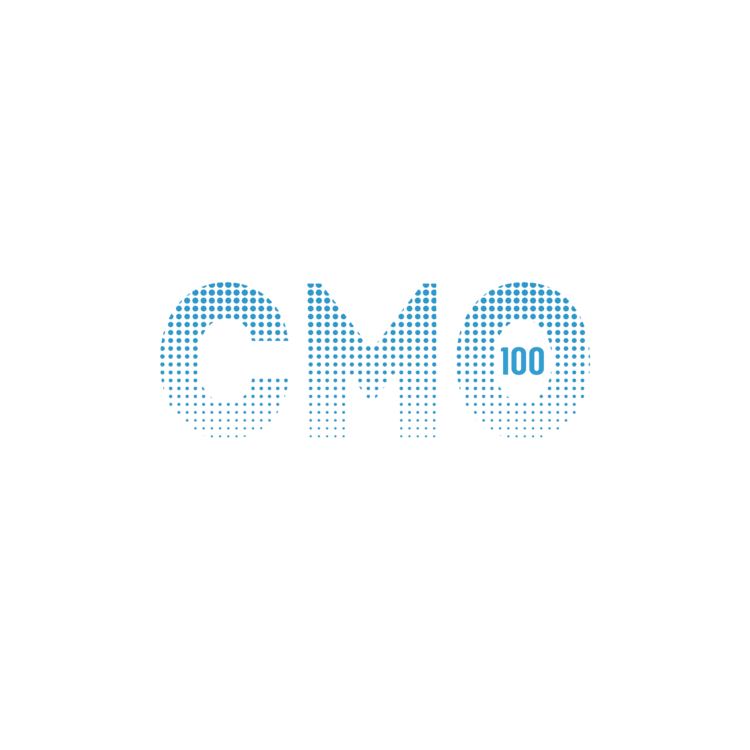 CMO100_logo_final_transparent-03.png