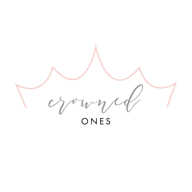 Crowned_ones_logo_whitebackground-02.png