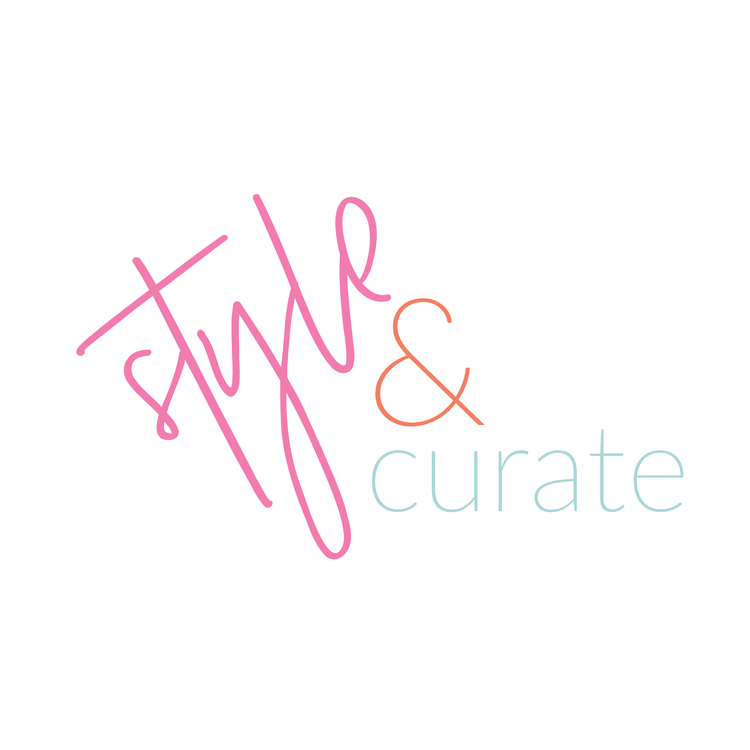 style_curate_logo-07.png