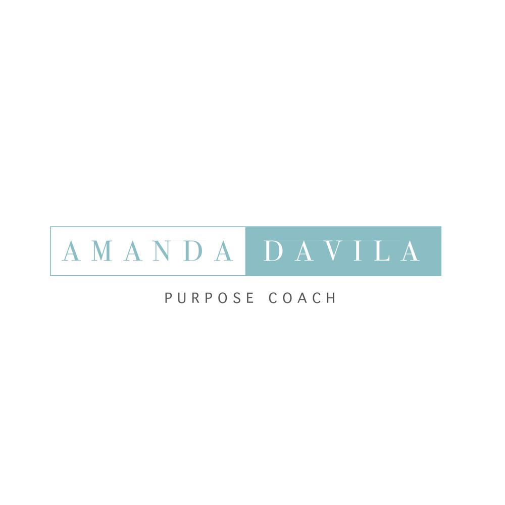 amanda_davila_2-02.png