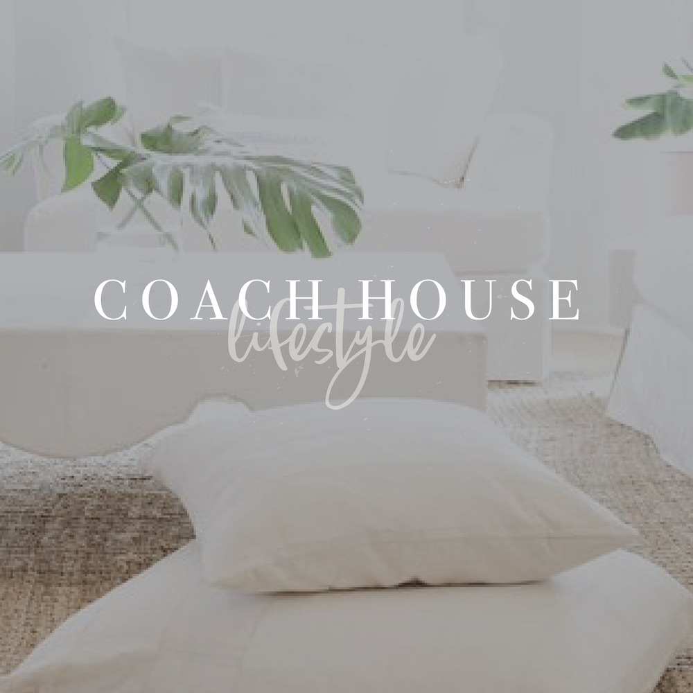 Coach_house_lifestyle_mocks-08.png