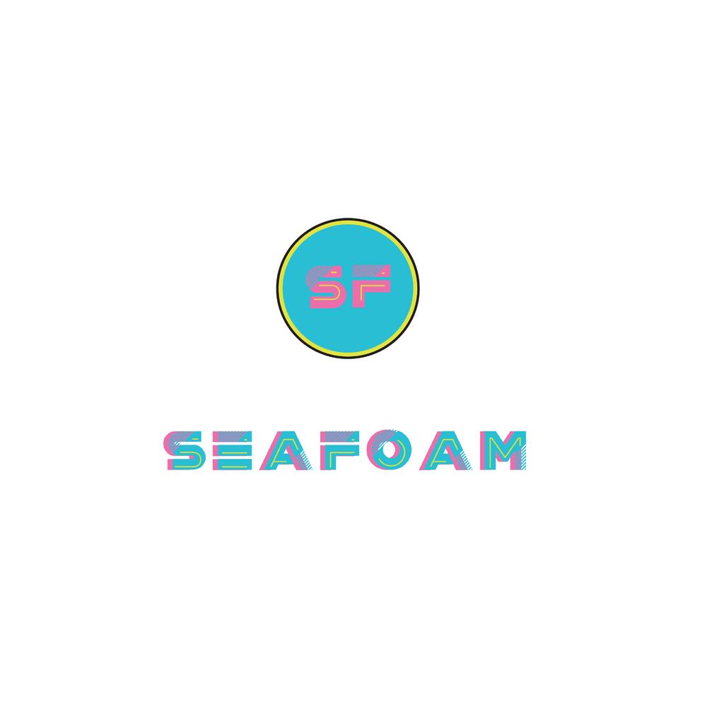 seafoam-01.png