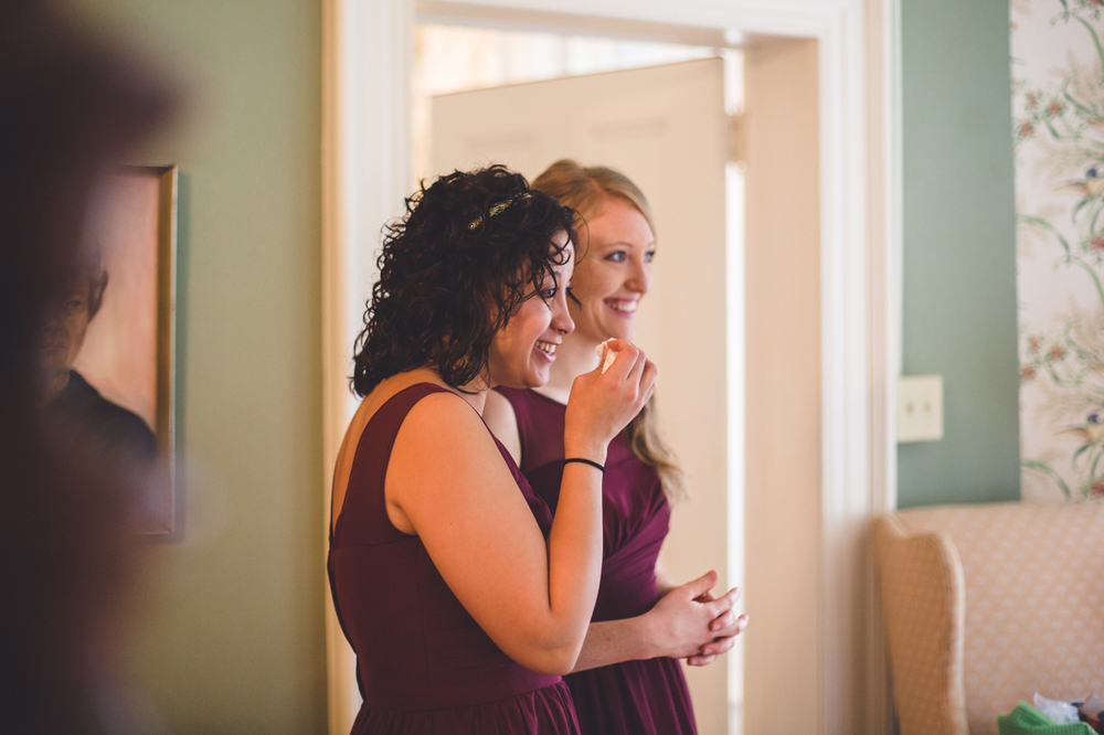 Phelps-wedding-virginia-roanoke-rockwood-manor-13.jpg