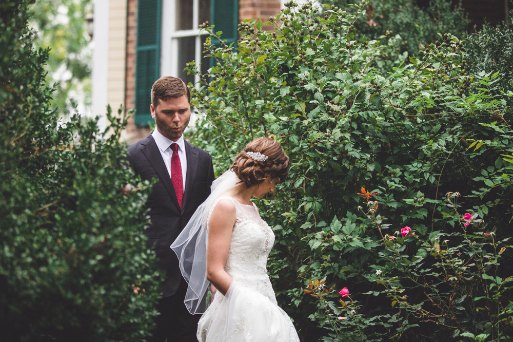 Phelps-wedding-virginia-roanoke-rockwood-manor-21.jpg