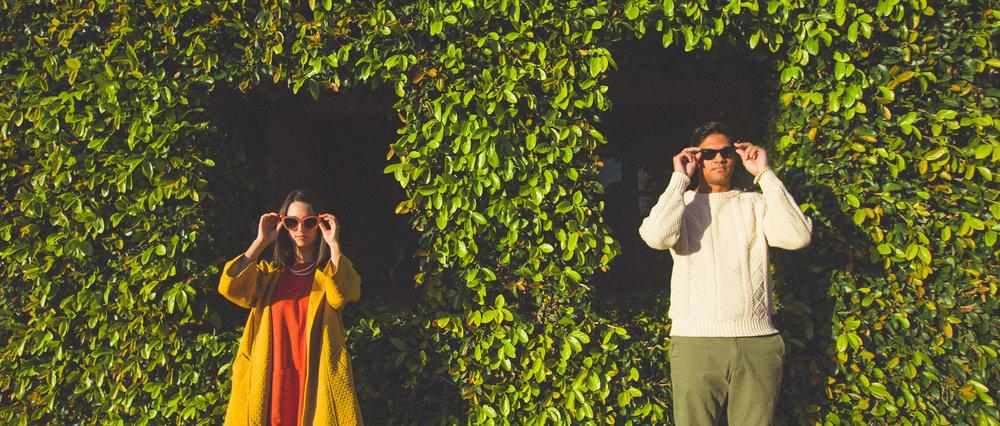 J & J Engagement-10.jpg
