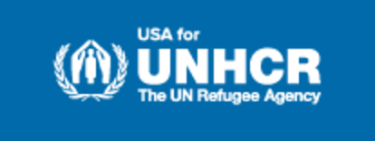 The UN Refugee Agency - For more information on the refugee crisis around the world.