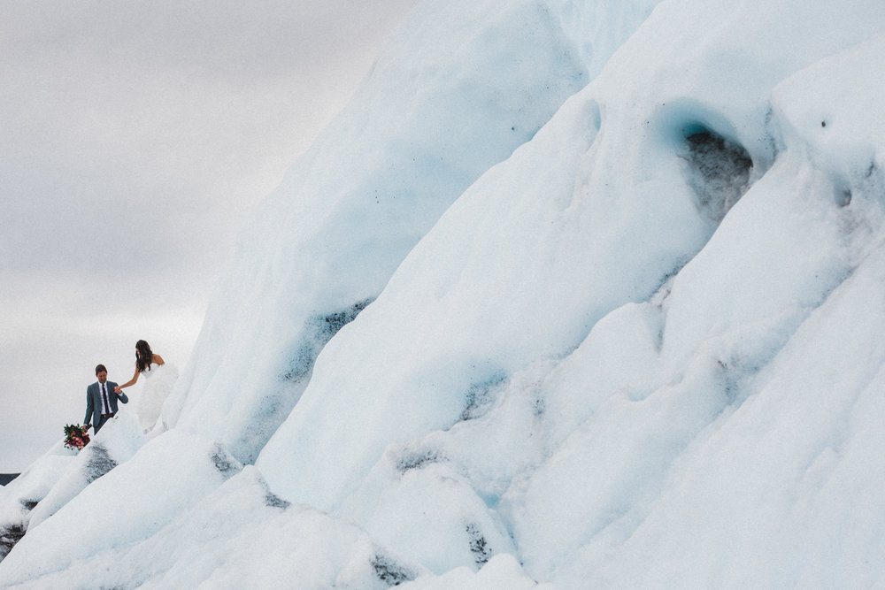 Alaska-116.jpg