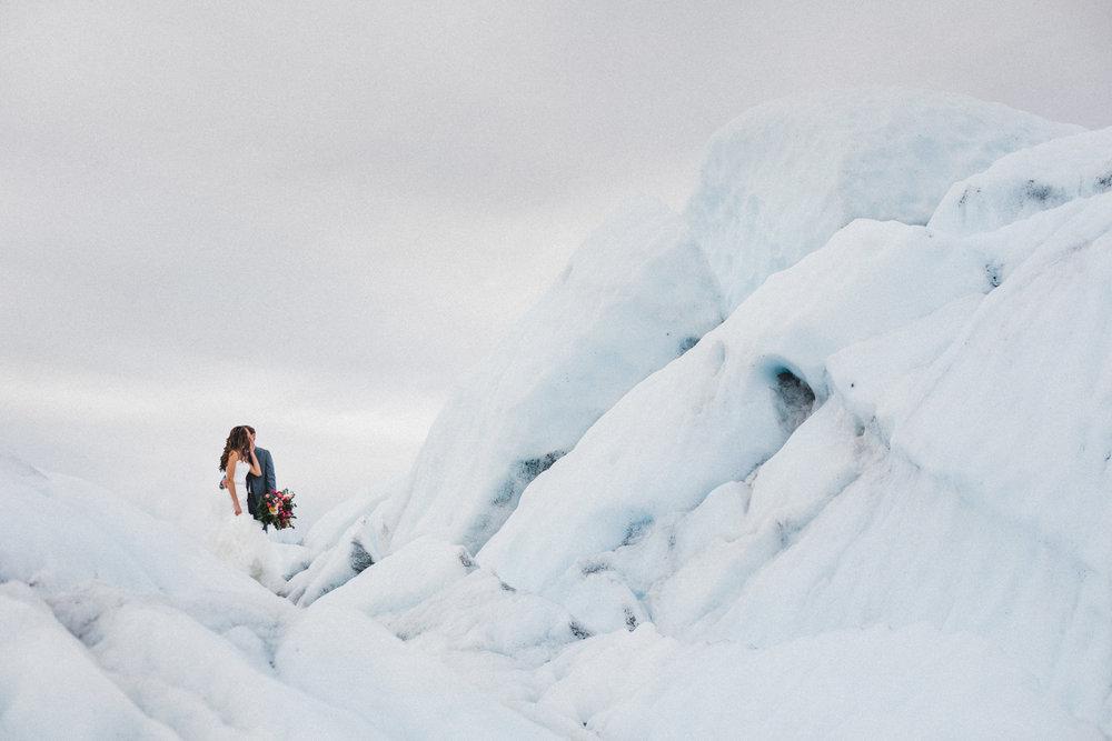 Alaska-117.jpg