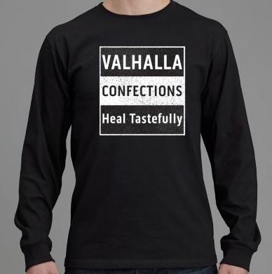 Tshirt Vco V2.jpeg