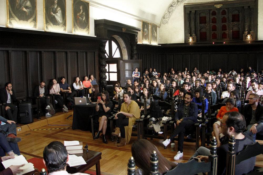 CoolhunterMX_Debates Emerge_IL_09.jpg