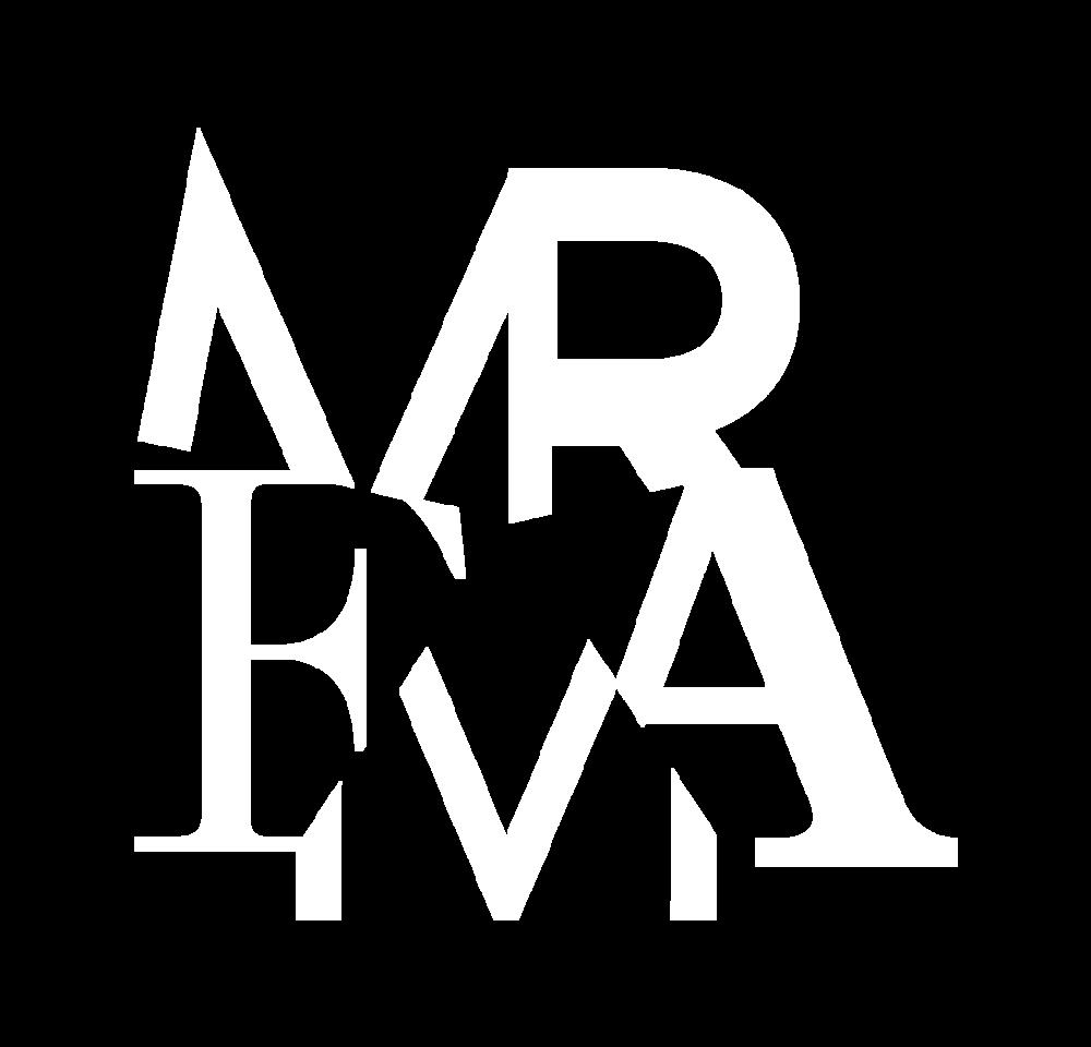 logo merma1.png