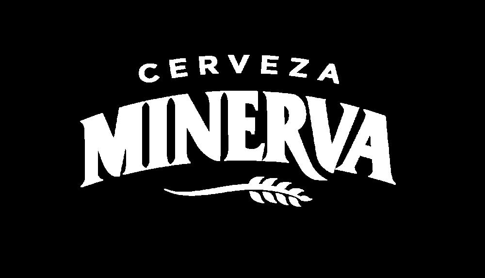 LogoMinerva-01.png