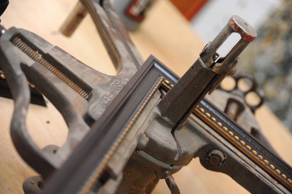 frame-55.jpg