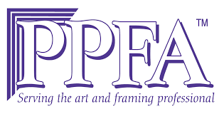 ppfa-logo.png