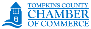 tompkins-county-chamber.png