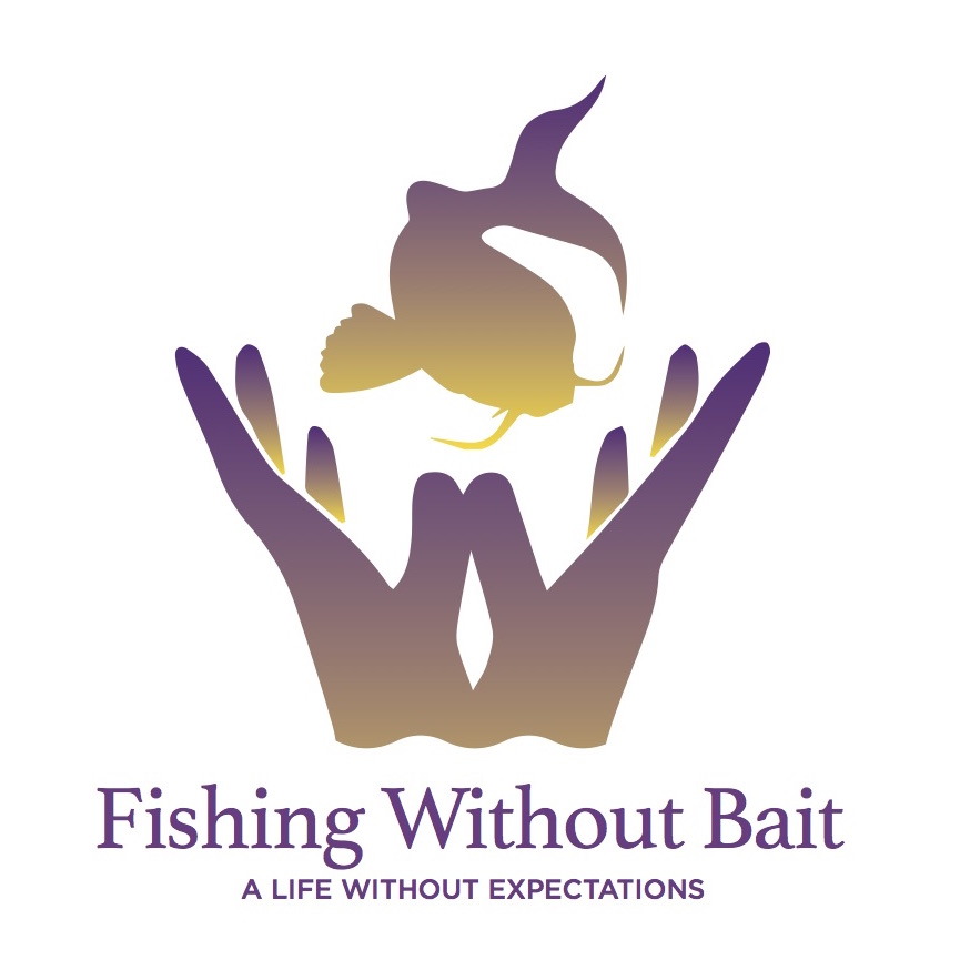 logostudies_fishingwithoutbait_1.jpg