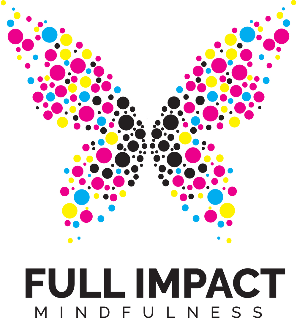 logo_fullimpact_final