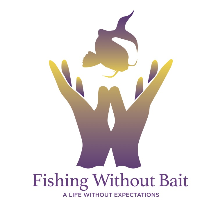 fishingwithoutbait.jpg