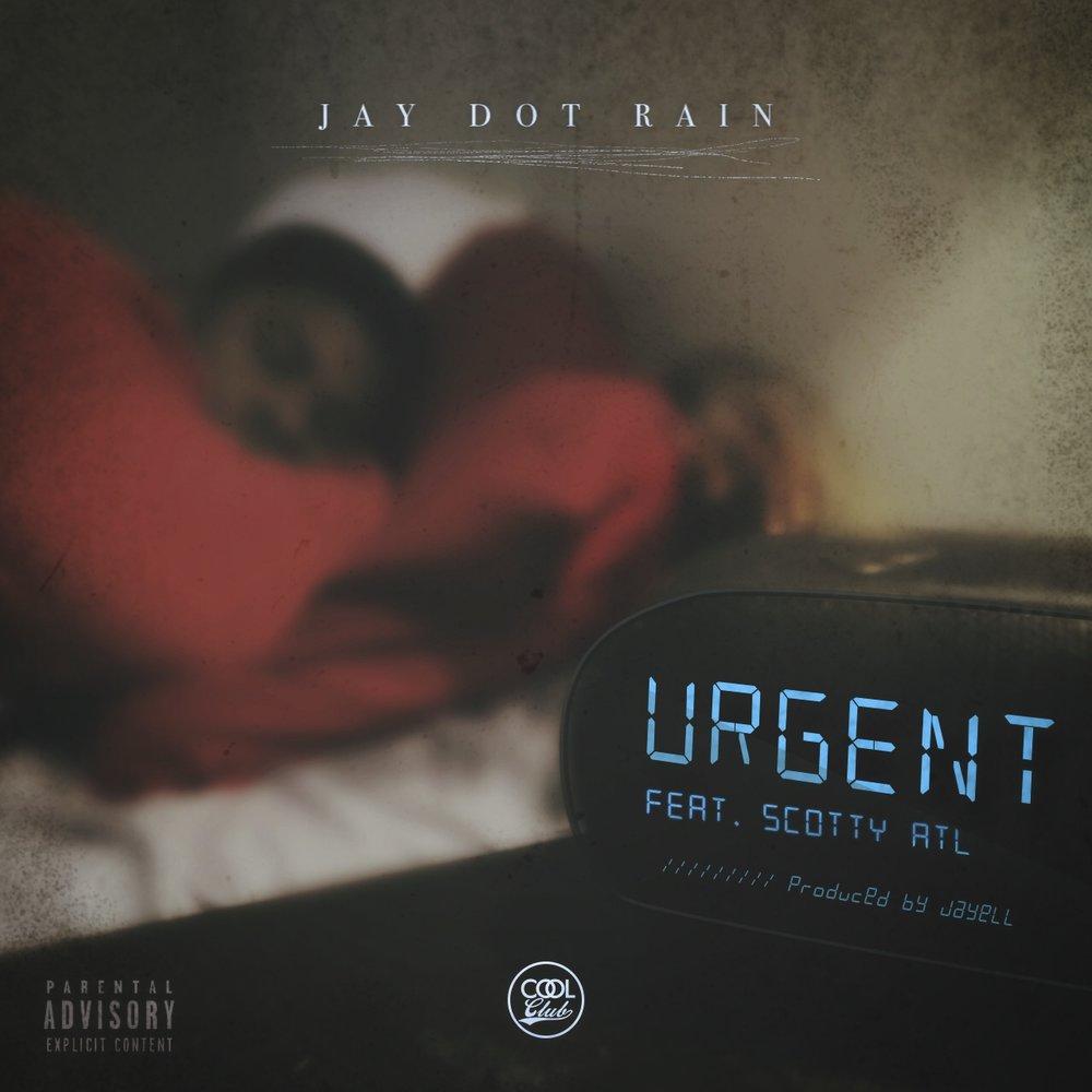 jay_dot_rain_scotty_atl_urgent_cool_club_jaydotrain.JPG