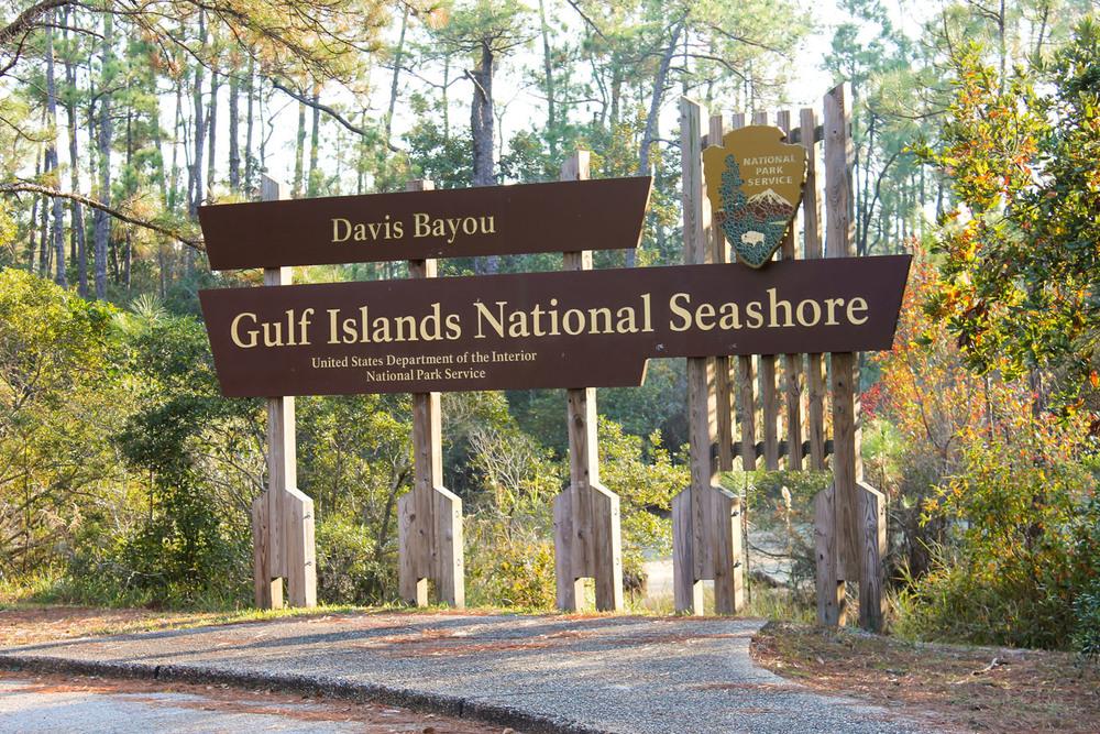 Gulf Island Sign.jpg