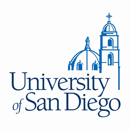 university of san diego BA Mass Communications.jpg