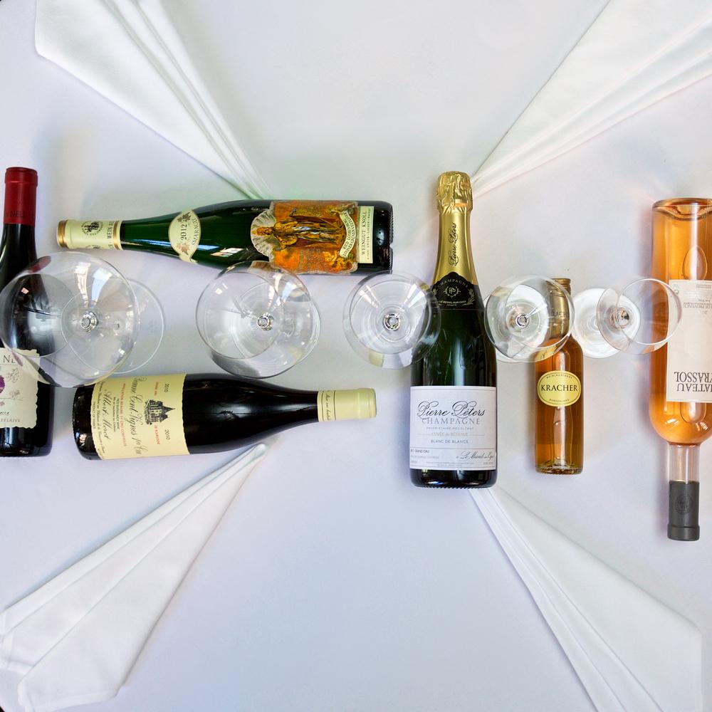 0803 Menton Wine- 11 - Version 2.jpg