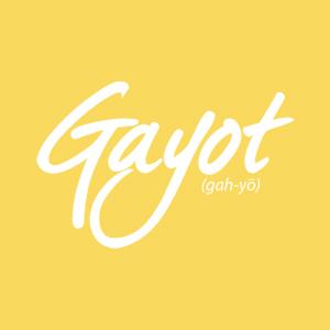 Risultati immagini per  Gayot