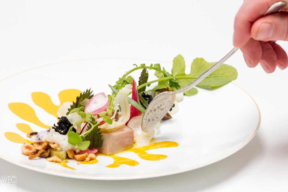 0916 Menton Tasting Menu-012.jpg