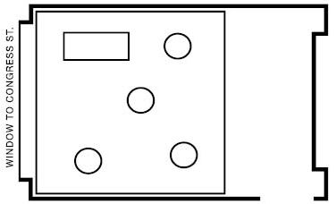 PDR Floor Plan - Reception.jpg
