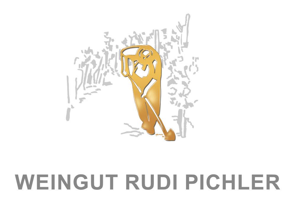 RPichler_Logo_sRGB.jpg