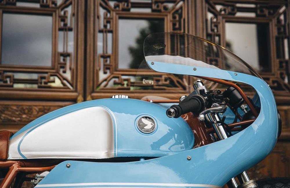 Enginethusiast Little Horse Cycles Honda CB550 Cafe Racer-57.jpg