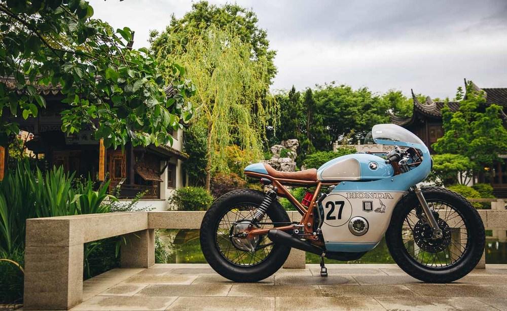 Enginethusiast Little Horse Cycles Honda CB550 Cafe Racer-42.jpg
