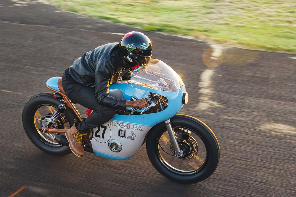 Enginethusiast Little Horse Cycles Honda CB550 Cafe Racer-61.jpg