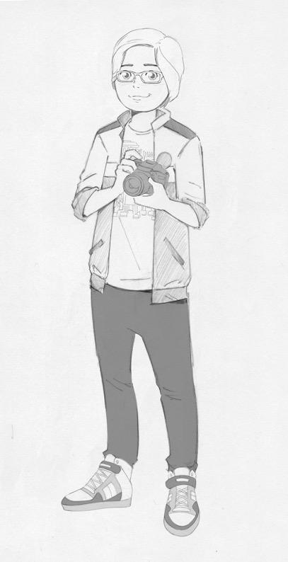 BaileyCharacter Sketch.jpeg