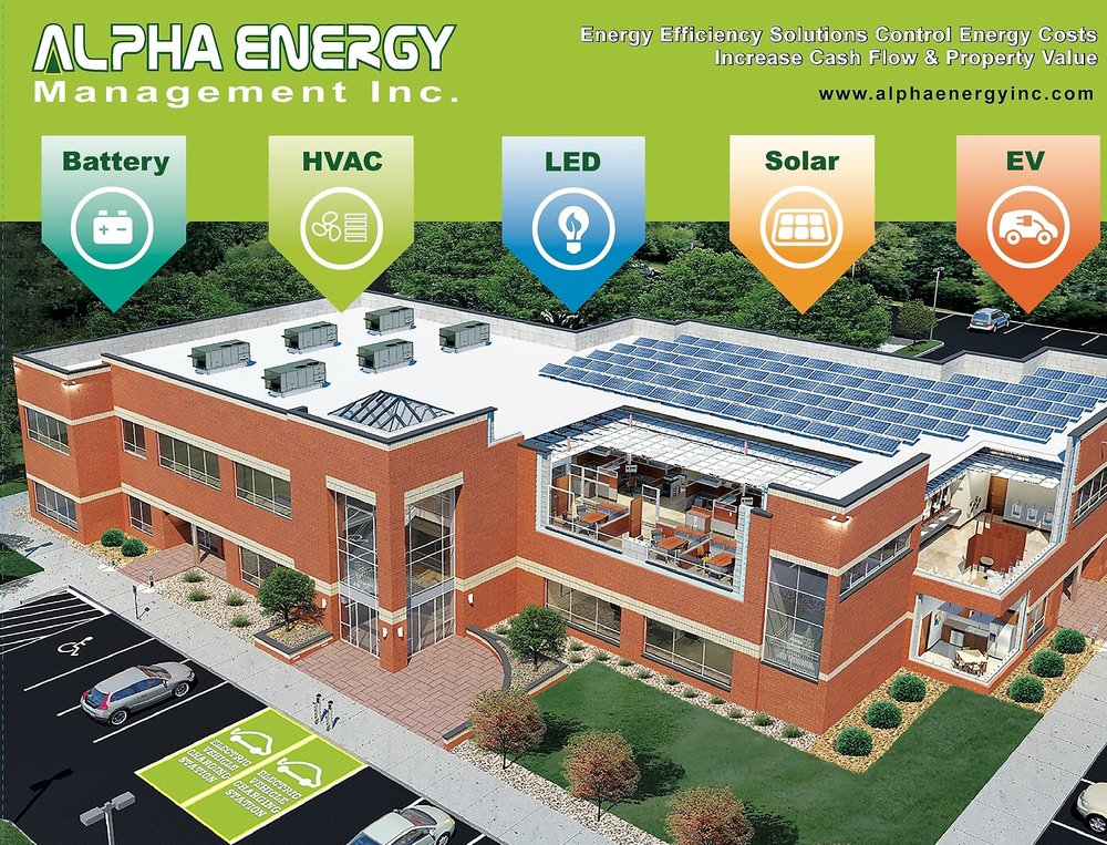 Alpha Energy Tradeshow Banner Photo Jan 2019 Revised 3 .jpeg