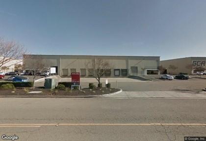 S&J Building Photo Stockton Ca.jpg