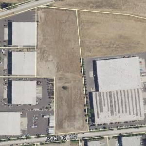 SJ Distributors Stockton Ca map_ca_sanjoaquin_satimage_8_107_101.png