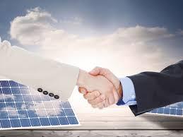 Solar Loan Agreement.jpg