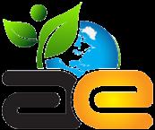 AE-Logo-170x141.png