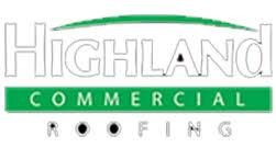 Highland Commercial Logo.jpg