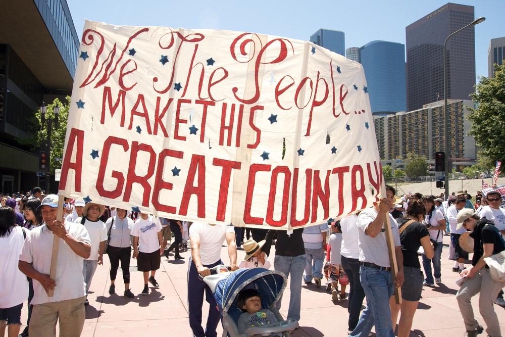 Australian Immigration Food Restrictions