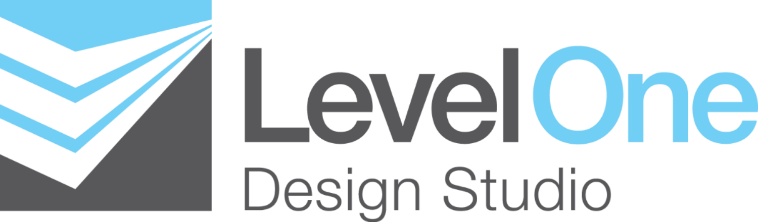 LevelOne Design Studio
