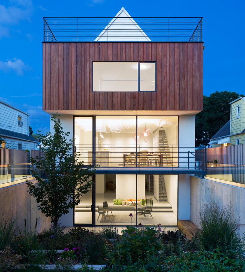 oneill-rose-architects-choy-house-designboom-04.jpg